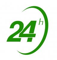 Mã Khuyến Mãi 24Hstore