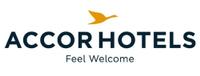 Mã Khuyến Mãi Accorhotels