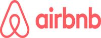 Mã Khuyến Mãi Airbnb