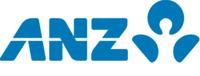 anz.com