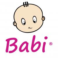 babi.vn