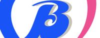 babimart.com