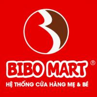 Mã Khuyến Mãi Bibomart