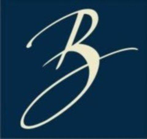 bolzano.com.vn
