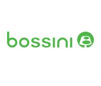 Mã Khuyến Mãi Bossini