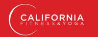 Mã Khuyến Mãi California Fitness And Yoga