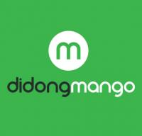 Mã Khuyến Mãi Mango