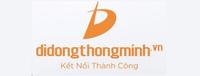 Mã Khuyến Mãi Didongthongminh