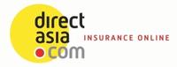 Mã Khuyến Mãi Direct Asia Insurance