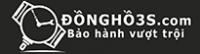 Mã Khuyến Mãi Dongho3S