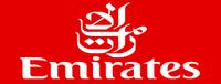 Mã Khuyến Mãi Emirates