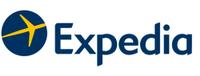 Mã Khuyến Mãi Expedia