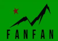 Mã Khuyến Mãi Fanfan