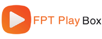 fptplay.tv
