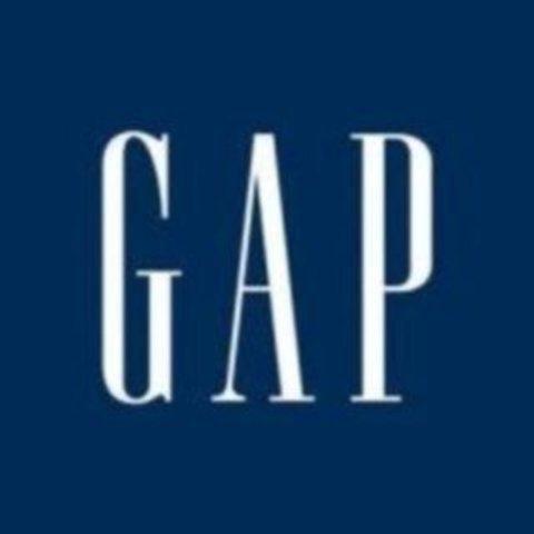 Mã Khuyến Mãi Gap