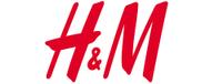 Mã Khuyến Mãi H&M