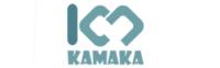 Mã Khuyến Mãi Kamaka