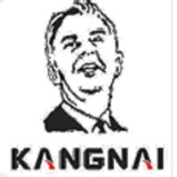 kangnai.com.vn