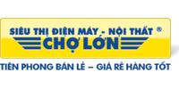Mã Khuyến Mãi Dien May Cho Lon