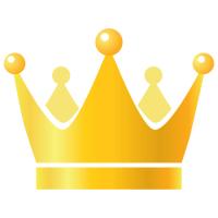 kingshop.vn