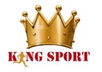 Mã Khuyến Mãi Kingsport
