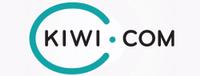 Mã Khuyến Mãi Kiwi