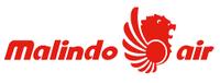 Malindo Air Coupons