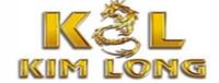 maytinhkimlong.com