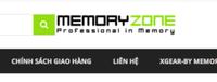 Mã Khuyến Mãi Memory Zone