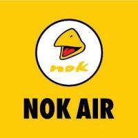 nokair.com