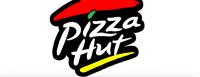 order.pizzahut.vn