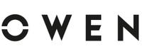owen.com.vn