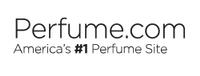 Mã Khuyến Mãi Perfume