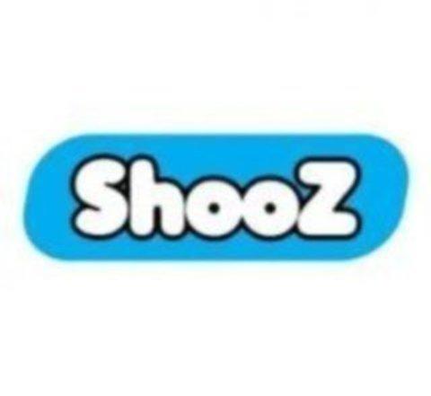 Mã Khuyến Mãi Shooz