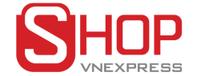 Mã Khuyến Mãi Shop Vnexpress