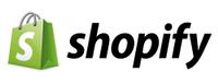 Mã Khuyến Mãi Shopify