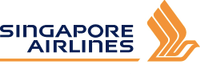 Mã Khuyến Mãi Singapore Airlines