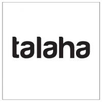 Mã Khuyến Mãi Talaha
