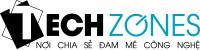 Mã Khuyến Mãi Techzones