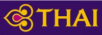 Mã Khuyến Mãi Thai Airways