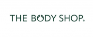 thebodyshop.com.vn