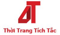 thoitrangtichtac.com