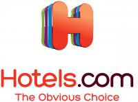 vi.hotels.com