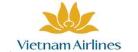 Mã Khuyến Mãi Vietnam Airlines