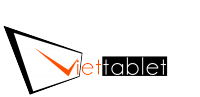 viettablet.com