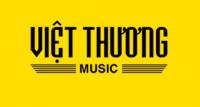 Mã Khuyến Mãi Viet Thuong Music