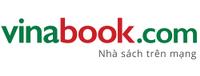 Mã Khuyến Mãi Vinabook