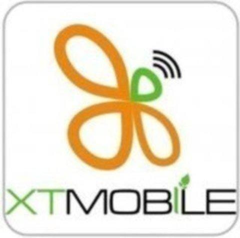 Mã Khuyến Mãi Xt Mobile